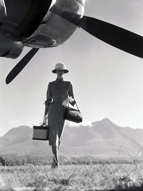 the-art-of-travel-wenda-parkinson-nc3a9e-rogerson-photo-norman-parkinson-1949