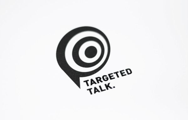 targetedtalk_webcrop